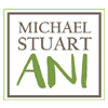 Michael Stuart Ani – Author, Speaker, Producer